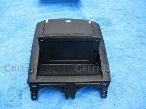 Монитор на Mazda Verisa DC5W CN-TM0300A