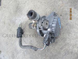 Помпа инвертора на Toyota Prius ZVW30