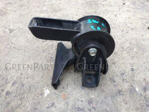 Подушка двигателя на Suzuki Swift ZC72S K12B SW0494