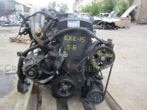 Гур на Toyota Raum EXZ15 5E-FE 0019128