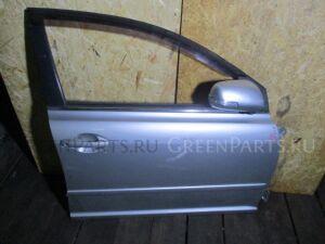 Дверь боковая на Toyota Avensis AZT250