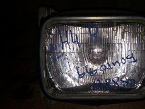Фара на Mazda Bongo SS88H 2BX