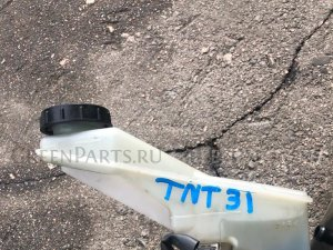 Главный тормозной цилиндр на Nissan X-Trail TNT31, NT31, T31, DNT31
