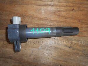 Катушка зажигания на Suzuki Escudo TDA4W J24B 1109
