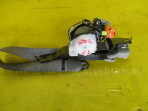 Ремень безопасности на Nissan Cefiro A33 VQ20DE