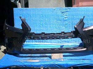 Бампер на Lexus GX460 GRJ150 52119-60880