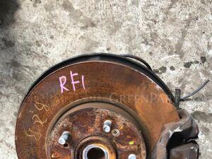 Ступица на Honda STEP WAGON RF1