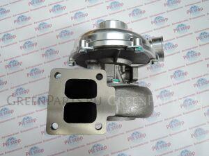 Турбина на Hino Ranger EP100 24100-1440, RHC7A, VA250019, VC250019