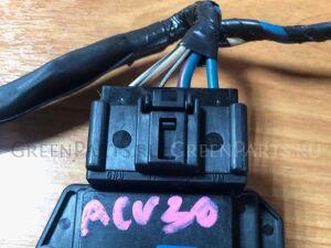Реостат на Toyota Camry ACV30 4993002121