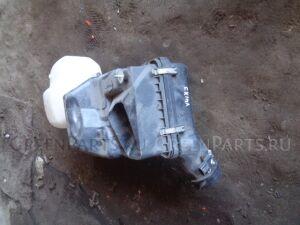 Корпус воздушного фильтра на Subaru Exiga YA4
