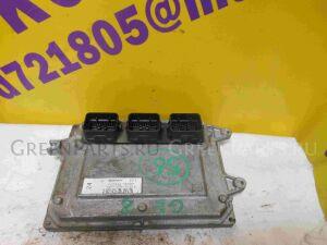 Блок управления efi на Honda Fit GE8 L15A 37820-RB1-J65