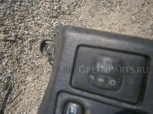 Кнопка на Toyota Vitz KSP130, NCP131, NSP130, NSP135