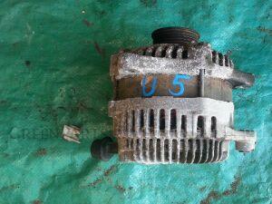 Генератор на Ford Explorer U502 DURATECTIVCT AA5T10300BB