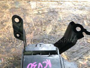 Блок управления abs на Toyota Camry ACV30 4451033090