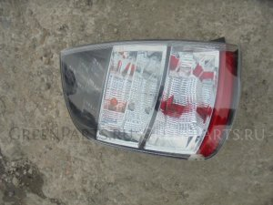 Стоп-сигнал на Toyota Prius NHW20 1NZ