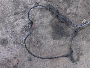 Датчик abs на Toyota Wish ZNE14 1ZZ 1330