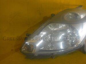 Фара на Toyota Passo KGC10 10051767