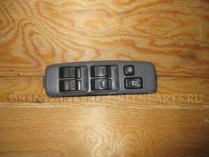 Блок управления стеклоподъемниками на Toyota Rav4 SXA11G 3S-FE
