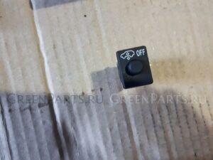 Кнопка на Toyota Harrier GSU36/GSU35 2GR