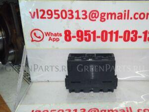 Электронный блок на Toyota 2GRFSE, 3GRFSE, 3UZFE, 4GRFSE, 3GRFE, 5GRFE, 1URFE 89211-30020