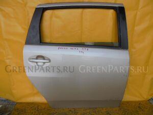 Дверь на Toyota Passo Sette M502E