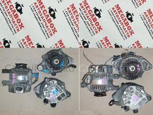 Генератор на Toyota Allex NZE121 1NZFE