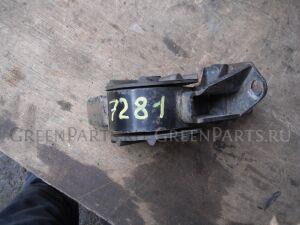Подушка двигателя на Suzuki Palette MK21S K6A