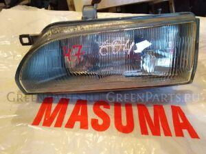 Фара на Toyota Corolla AE91 12322