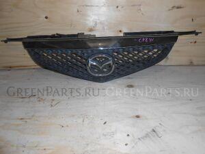 Решетка радиатора на Mazda Premacy CP8W FP-DE 226061827