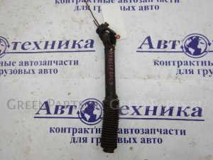 Рулевой карданчик на Isuzu ELF NKR66E 4HF1 7488109