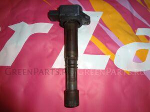 Катушка зажигания на Honda Edix BE3 K20A 099700-070