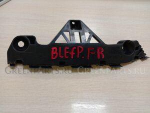Крепление бампера на Mazda Axela BLFFW, BLFFP, BLEFW, BLEFP, BLEAW, BLEAP LF