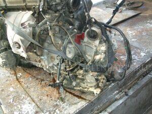 Кпп автоматическая на Nissan Presage U30 KA24DE RE4F04B-FT44