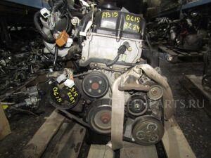 Гур на Nissan Sunny FB15 QG15-DE 058384