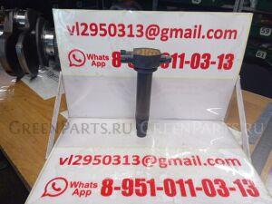 Катушка зажигания на Mitsubishi 4B10, 4B11, 4J10, 4B12, 4J11, 6B31 1832A016