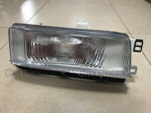 Фара на Toyota Carib AE95 12278