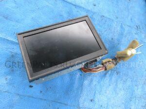 Монитор на Mitsubishi Chariot Grandis N84W MR-587408