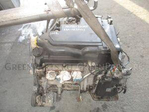 Двигатель на Suzuki Wagon R MH23S K6A 4633333