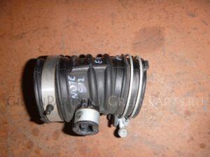Патрубок воздушн.фильтра на Nissan NOTE/LATIO E12, N17 HR12