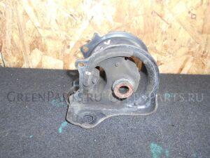 Подушка двигателя на Honda CR-V RD1 B20B 23