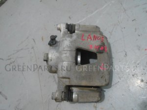 Суппорт на Chevrolet Lanos Y6DTF A15SMS