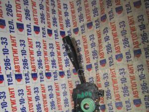 Переключатель поворотов на Nissan Sunny FB15 QG15-DE 124094