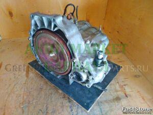 Кпп автоматическая на Honda Integra DB6 ZC S4MA