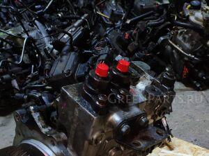 Тнвд на Mitsubishi FUSO 6M70 086A108071, me355271, me353559, me351096