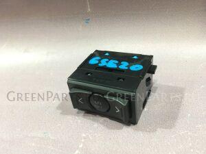 Кнопка на Lexus IS250 GSE20