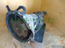 АКПП TOYOTA CROWN A960E GRS182 3GR
