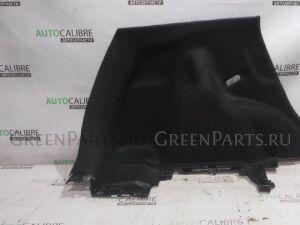 Обшивка багажника на Honda Fit GP5 LEB 3085888