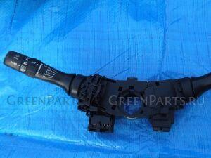 Блок подрулевых переключателей на Toyota Aqua NHP10 1NZ-FXE 2WD