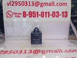 Реле на Mazda Titan WGLAT,WGFAT, WGJ4T, WGL4H, WGL4M, WGL4S, WGL4T, WG SL,TF 1372-15-620C