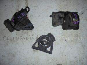 Подушка двигателя на Toyota AE114